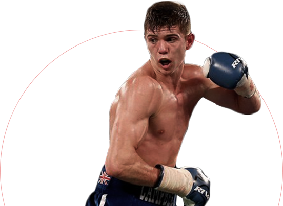 The Boxer Image