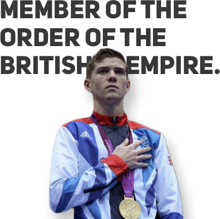The Olympian Image