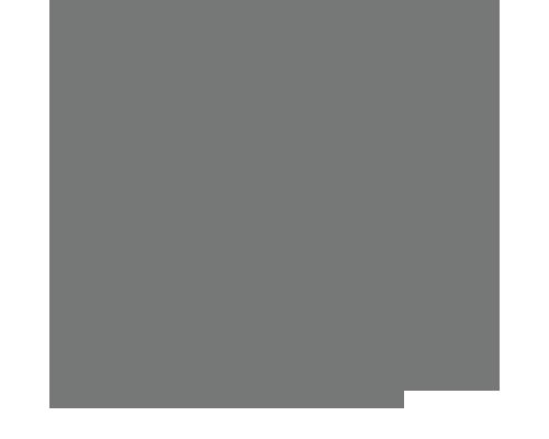 Bar Chart Texture