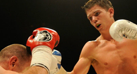Luke Campbell to defend title against Yvan Mendy on December 12 Feature Image