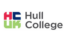Hull College Launches New Partnership with the Luke Campbell Foundation Feature Image