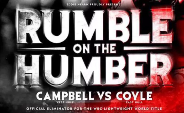 Campbell vs Coyle Feature Image